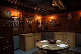 escape rooms games near me 16 amazing escape games you have to try
