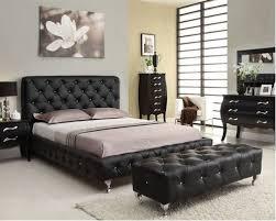 stylish bedroom furniture 10 stylish bedroom furniture alyssachia info