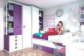 decoration de chambre de fille ado idee deco chambre fille ado ado s ado ado ans 4 idee decoration pour