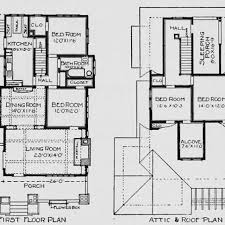 craftsman style house floor plans small brick homes craftsman style house floor plans floor plans
