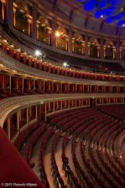 best 25 royal albert hall ideas on pinterest concert tickets
