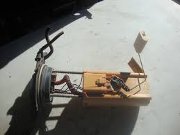 nissan pathfinder fuel pump fuel pump chevy celta