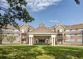 one bedroom apartments in bloomington in 1 bedroom apartments bloomington indiana tags alluring 1 bedroom