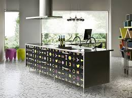 japanese kitchen ideas inspirational pictures of japanese kitchens home design layout