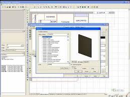 bureau int r 6 2020 design rendering tutorial