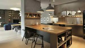 Beautiful Small Kitchen Designs by Apartment With Beautiful Small Kitchen Design By Gao Architects