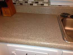 rustoleum countertop paint also painting laminate countertops to