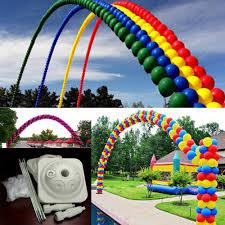Wedding Arches Buy Popular Pvc Wedding Arch Buy Cheap Pvc Wedding Arch Lots From