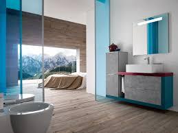 piastrelle e pavimenti mp ceramiche 盞 arredo bagno ceramiche rivestimenti pavimenti