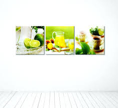 art for the dining room wall ideas wall art for kitchen wall art for kitchen ideas
