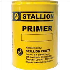 yellow primer zinc chromate yellow primer zinc chromate yellow primer