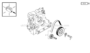 deutz repair kit deutz repair kit suppliers and manufacturers at