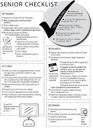trips for high school graduates best 25 senior year checklist ideas on graduation