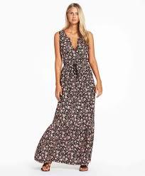 maxi dresses online dresses online maxi dresses midi dresses tigerlily swimwear