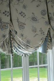 Bathroom Window Valance Ideas Amazonsmile Simplicity Creative Patterns 1383 Valances For 36