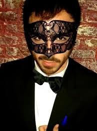 mens masks masquerade masks mens filigree mask masquerade masks online