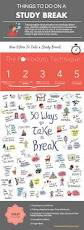 100 things to do worksheet best things to do in the summer