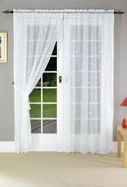 Patio Door Curtain Rod Curtain To Cover Closet Marvelous Curtains To Cover Closet Door