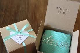 asking bridesmaid gifts bridesmaid will you be my bridesmaid gift 2221260