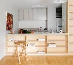kitchen design brisbane f1 kitchen design georgia cannon interior designer brisbane