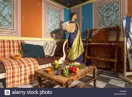 fishbourne roman palace floor plan roman britain villa stock photos u0026 roman britain villa stock