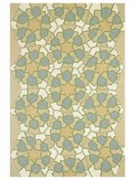 Jaipur Barcelona Indoor Outdoor Rug 133 Best Hooked Rugs Images On Pinterest Rug Hooking Rug Ideas