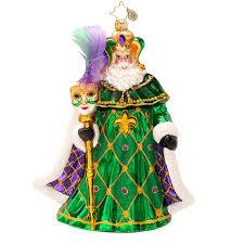 christopher radko ornaments 2015 radko karnival kringle ornament