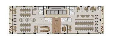 floor plan layout design office design exceptional executive office layout design photo