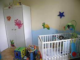 d oration chambre de b decoration chambre bébé garçon inspirational deco chambre b garcon