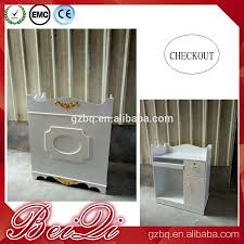 retail counter design retail counter design suppliers and