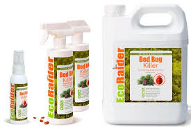 Bedlam Bed Bug Spray Top 10 Bed Bug Sprays Fast Blood Insect Killers