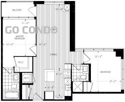 couture condo floor plans go condo toronto the verve condos and lofts toronto