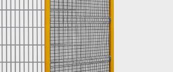 reti per gabbie della casa reti recinzioni metalliche protezioni in rete metallica