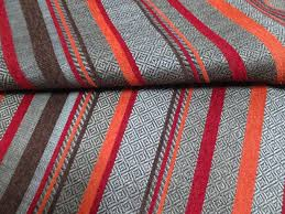 Striped Upholstery Fabric Sofa Fabric Upholstery Fabric Curtain Fabric Manufacturer 100