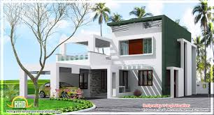 beautiful small house plans more than 80 pictures of beautiful houses with roof deck bahay ofw
