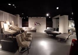 furniture match your home decor by lazar furniture design