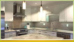 chinese kitchen cabinets brooklyn chinese kitchen cabinets brooklyn modern kitchen cabinets fresh