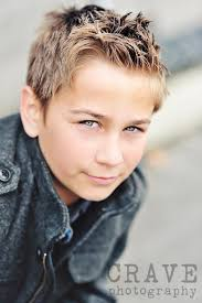Hairstyles For 11 Year Olds Best 25 Young Boy Haircuts Ideas Only On Pinterest Boy Hair