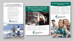 financial u0026 insurance samples davis advertising