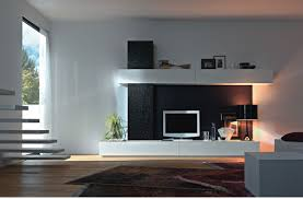 tv furniture ideas stylish lcd tv cabinets designs ideas gnscl