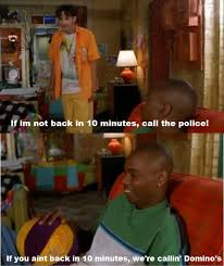 Half Baked Meme - 10 half baked quotes every stoner can relate to ifc