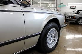 bmw of south albany vehicles classic car buyers sell your classic vehicle chicago car club