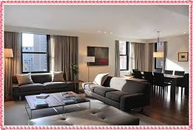 paint colors for living room suggestions creative home designer