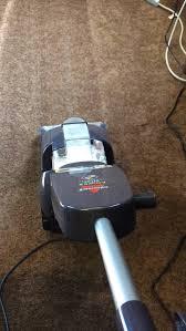Biokleen Carpet Rug Shampoo Amazon Com Biokleen Carpet U0026 Rug Shampoo Concentrate 64 Oz 2