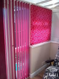 Light Pink Blinds The 25 Best Pink Vertical Blinds Ideas On Pinterest Cream