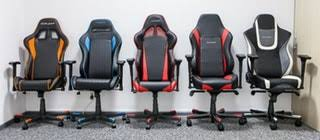 gaming chair black friday why the best gaming chair is not a gaming chair pcgaming