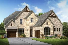 lexington country new homes in frisco tx