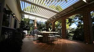 house for sale mosmon park perth western australia youtube
