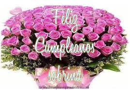 imagenes bellas de cumpleaños para mi sobrina hermosas imágenes de rosas de cumpleaños para una sobrina