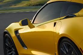 corvette zl6 2015 chevrolet corvette z06 pricing announced motor trend wot